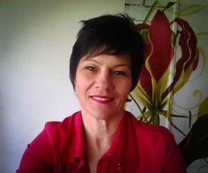 Milena De Viktory
